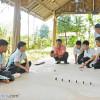 หมู่บ้านวัฒนธรรมถลาง บ้านแขนน  แหล่งเรียนรู้วัฒนธรรมท้องถิ่นเมืองภูเก็ต