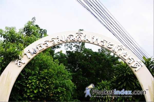 practical-theology-phuket