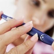 โดกุดามิ มีฤทธิ์ยับยั้งโรคเบาหวาน
