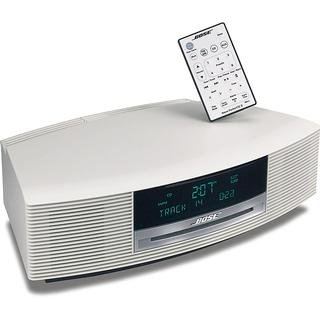 Bose Wave Music