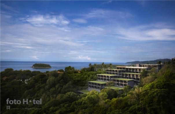 Foto Hotel ดำเนินธุรกิจโรงแรมบูติคโฮเทลใกล้หาด เพื่อให้คุณสัมผัสความทรงจำที่แตกต่าง ต.กะตะ จังหวัดภูเก็ต