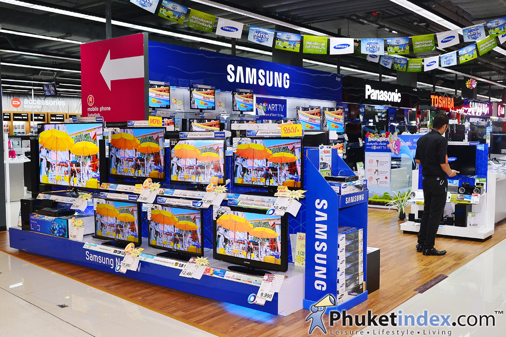 Power buy homework phuket