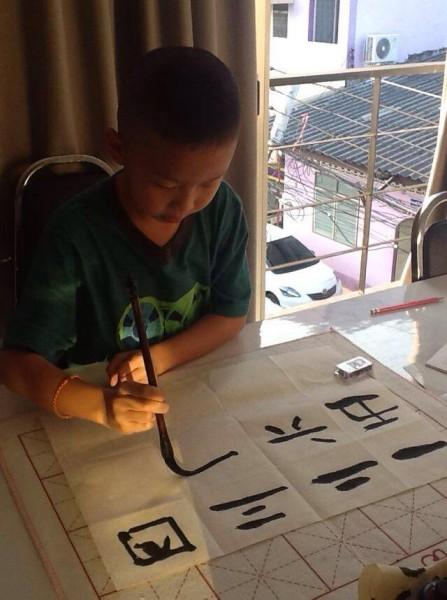 ภาษาอังกฤษกับอนาคตของไทยในอาเซียน