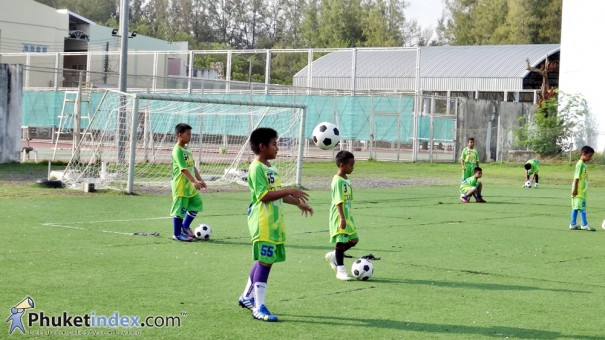Phuket FC