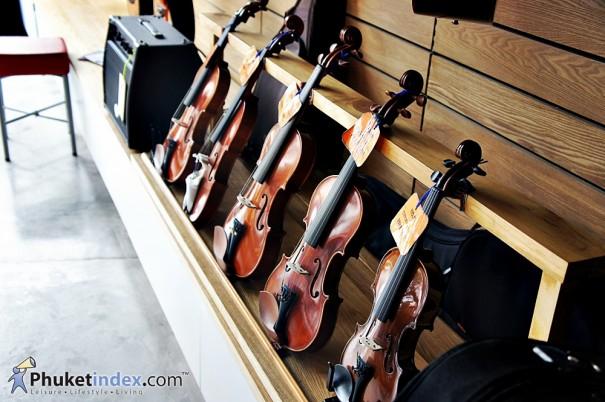โรงเรียนดนตรีสยามกลการ (ํYAMAHA MUSIC SCHOOL)