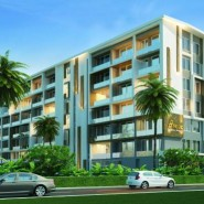 CHIC Condominium @ Kamala ทางเลือกที่ดีสำหรับการพักผ่อนและการลงทุน