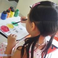 กุญแจความรู้สู่โลกสื่อสารยุคใหม่ กับ โรงเรียนสอนภาษาจีนโตมา