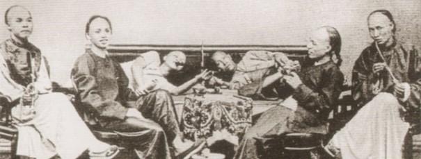 ชาวจีนผู้เปลี่ยนโฉมเมืองภูเก็ต