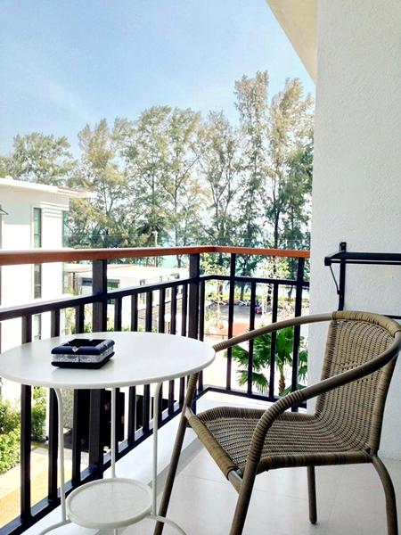 thetitle condominium phuket