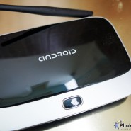 Android Box เปลี่ยน TV ธรรมดาเป็น Smart TV