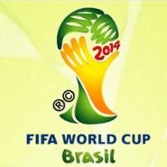 """ว่าด้วยเรื่องของ """"ฟุตบอลโลก 2014"""""""