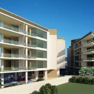 The Regent Bangtao Condominium