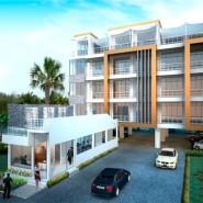 The Rich Condominium