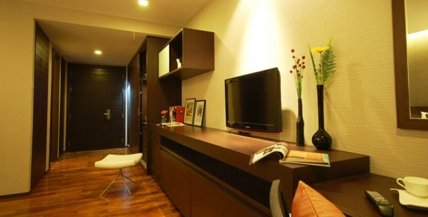 the regent bangtao condominium phuket