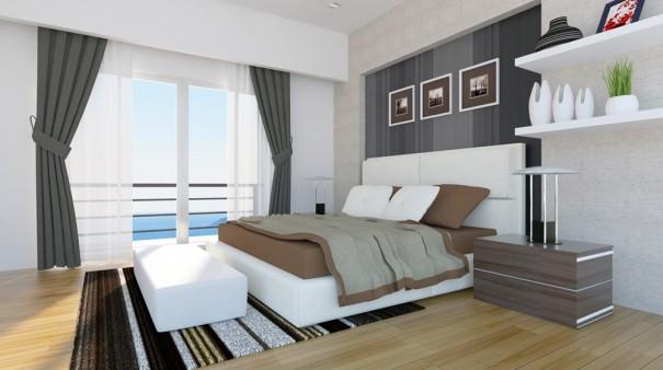 saithong naiyang condominium