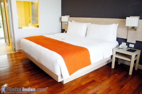 โรงแรม อมารี ภูเก็ต