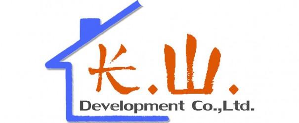 K.W.Development
