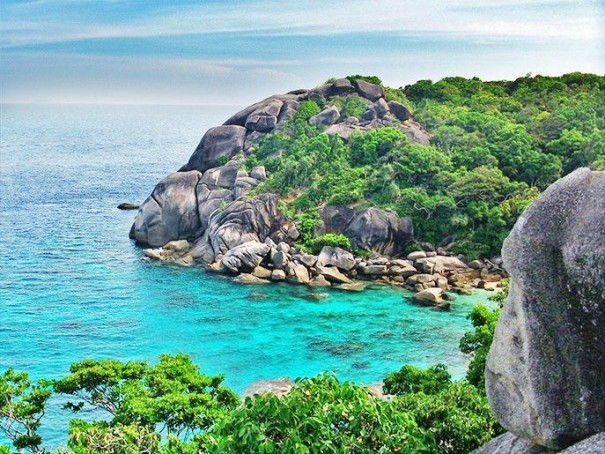 credit : www.ytravelblog.com/what-to-do-in-phuket-thailand/