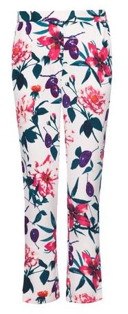 floral pants1