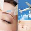 Medical Tourism: A Growing Phenomenon