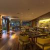 Tai Restaurant : Novotel Phuket karon Beach Resort and Spa