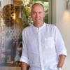 David Ippersiel – GM Phuket Marriott Resort and Spa, Nai Yang