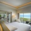 Deluxe Suite @Hilton Phuket Arcadia Resort & Spa