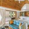 One Bedroom Oceanfront Pool Villas @Renaissance Phuket Resort & Spa