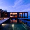 Pool Villa One Bedroom @The NAKA Phuket