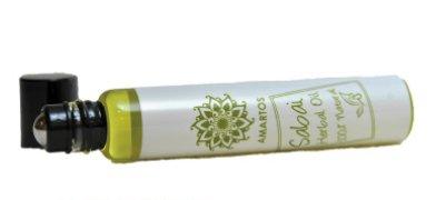 Sabai Herbal Oil