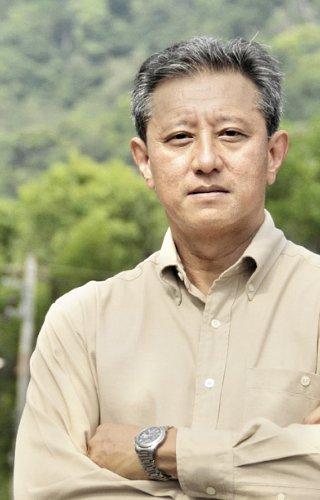 Mr Tanan Tanphaibul