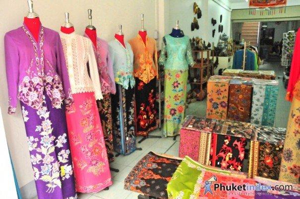 Phuket Nyonya