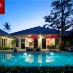 Experience 'The Real Thailand' at Pura Vida Phuket Villas