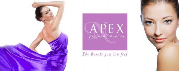 Apex Profound Beauty in Phuket