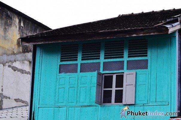 Dibuk Road