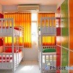 Hostels- Back in Trend