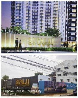 Phuket Condo Buyer's Guide