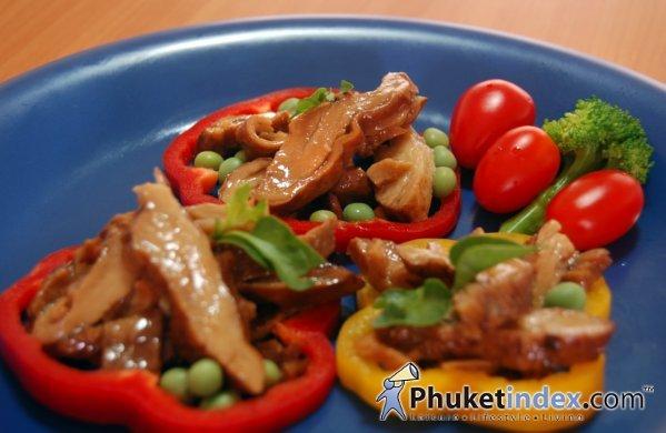 phuket-vegetarian-food