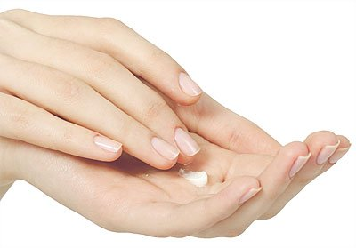 Apex News : Are your hands revealing your age?