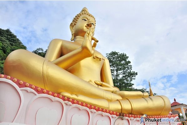 buddhism-practices-in-phuket
