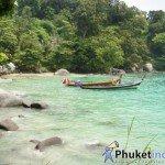 Top 5 Hidden Beach