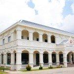 Phuket Regional Blood Centre