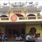 Kusoldharm Phuket Foundation