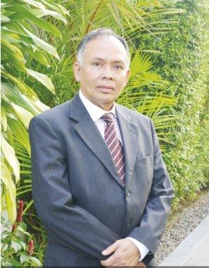 Aswin Wattanapramote
