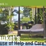 Phuket's 'House of Help and Care'