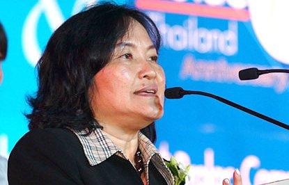 Dr. Sirinda Yunchalard