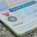 Applying for a Permanent Residence Permit in Thailand