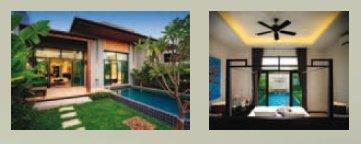 Saiyuan Estate Residence Impression