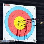 Archery – A Sport for Everyone