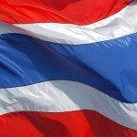 Speaking Thai: Some Basic Words